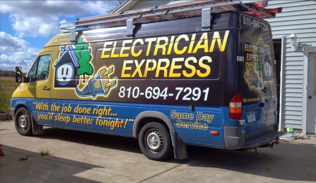 Electrician Express: Electrician Servicing Flint, Flushing, Grand Blanc - Screen_Shot_2020-07-28_at_11